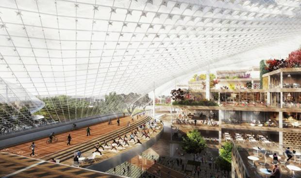 thomas-heatherwick-google-campus-charleston-south-building-b.jpg