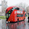 thomas-heatherwick-double-decker-bus-a.jpg