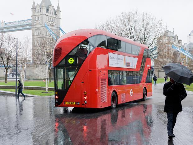 thomas-heatherwick-double-decker-bus-a.jpg
