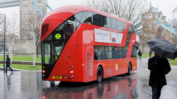 thomas-heatherwick-double-decker-bus-a-620.jpg