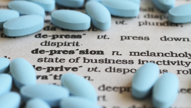 Image result for images of antidepressants