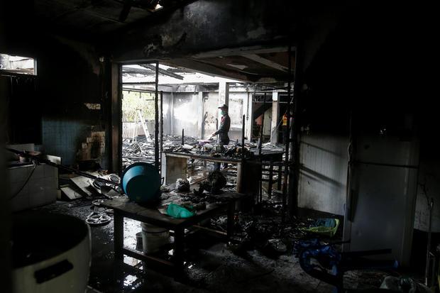 thailandschooldormitoryfire.jpg