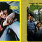 monkees-more-of-the-monkees-covers-610.jpg