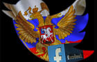 russia-flag-facebook-twitter2.jpg