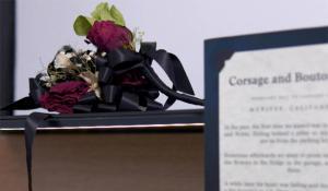 museum-of-broken-relationships-corsage-promo.jpg