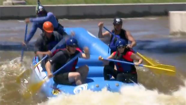 oklahoma-city-rapids-b-620.jpg