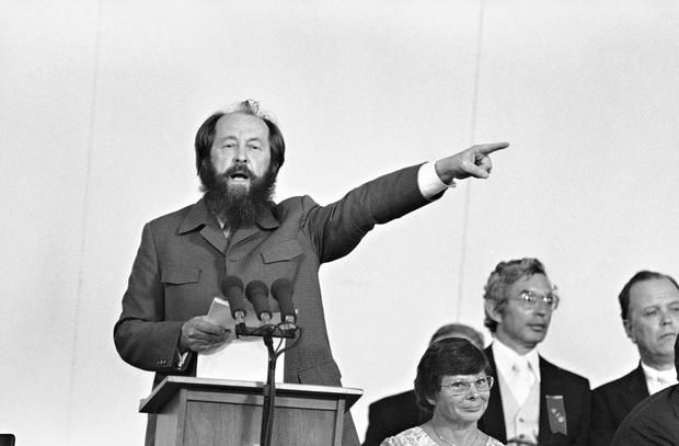 The way it was: Today in history - June 9
