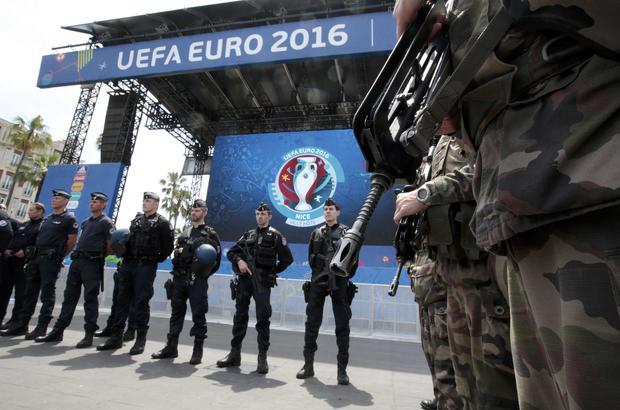 euro-2016-security-2.jpg