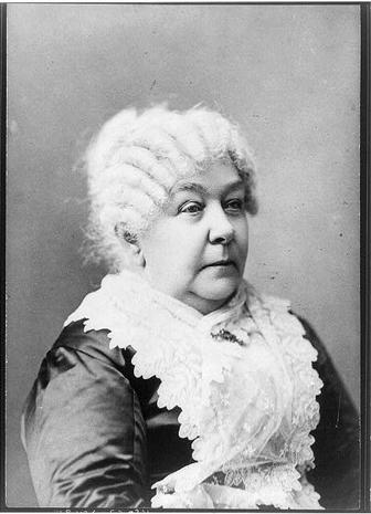 Women who broke political glass ceilings