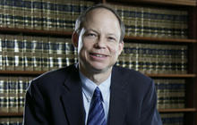 Judge faces backlash over Stanford sexual assault sentencing