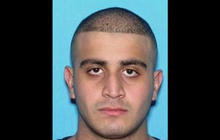 What's next in Orlando shooting investigation?