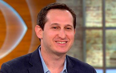 DraftKings CEO on impact of New York legislation