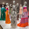 installation-view-isaac-mizrahi-exhibition-promo.jpg