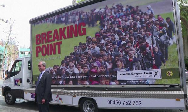 breaking-point-brexit-poster.jpg