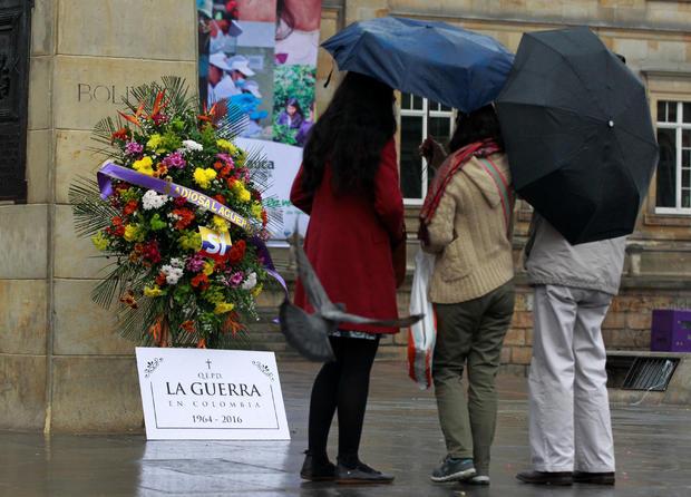 colombia-farc-deal-3.jpg