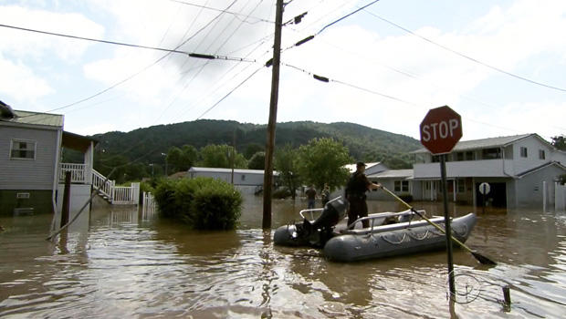 west-virginia-floods-2.jpg