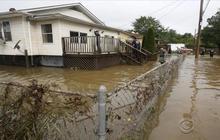 More than a dozen dead in historic West Virginia floods