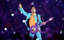 Family's battle over Prince's $300 million estate begins