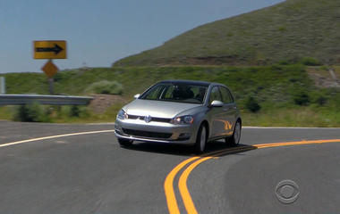 Volkswagen to pay $15B in emissions scandal settlement