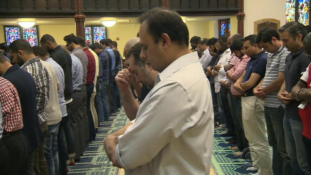 muslim-church-1.jpg