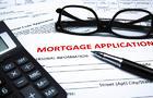 mortgage1086871640x360.jpg