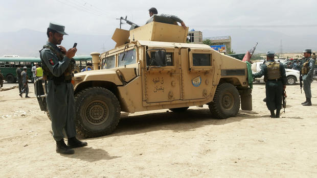 afghanistantalibanbombpolice.jpg