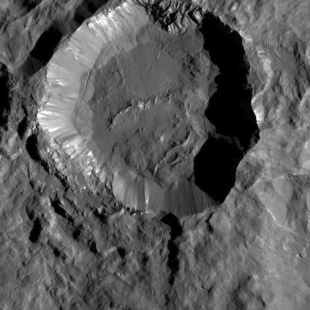 kupalo-crater-ceres.jpg