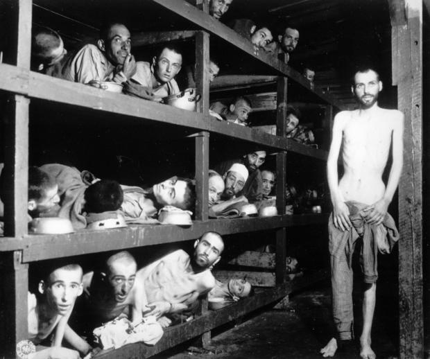 elie-wiesel-concentration-camp.jpg