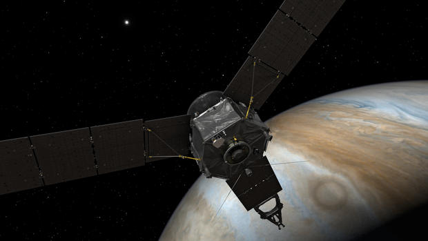 juno-jupiter-pointing-home.jpg