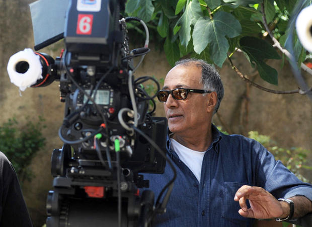 abbas-kiarostami-certified-copy-mk2.jpg
