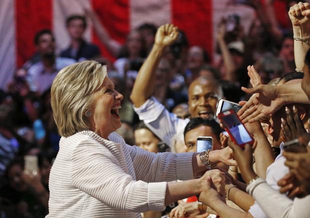 2016-06-08t034650z681088053hp1ec680ahy00rtrmadp3usa-election-clinton.jpg