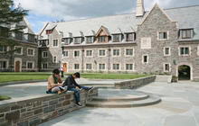 The 10 best colleges for your money