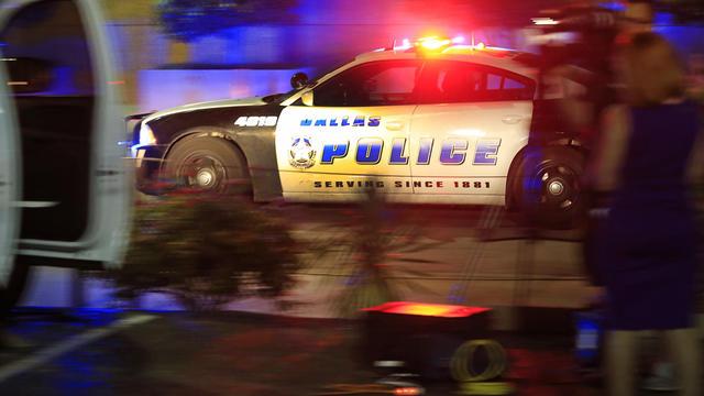 dallas-police-shooting-getty-545481748.jpg