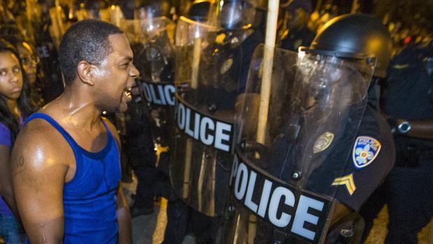 police-protests-2.jpg