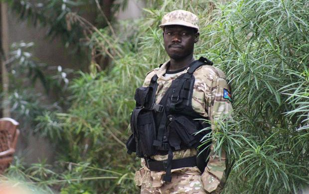 2016-07-10t181202z899360541s1aetouxneaartrmadp3southsudan-security.jpg