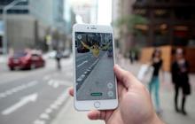 Pokemon Go: Wild tales of the video game craze