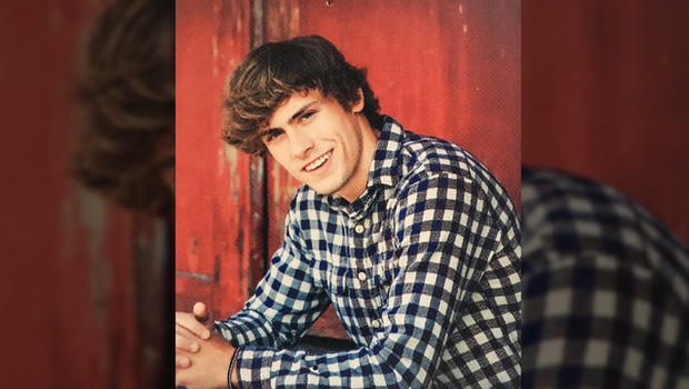 Son Of Country Music Singer Craig Morgan Found Dead