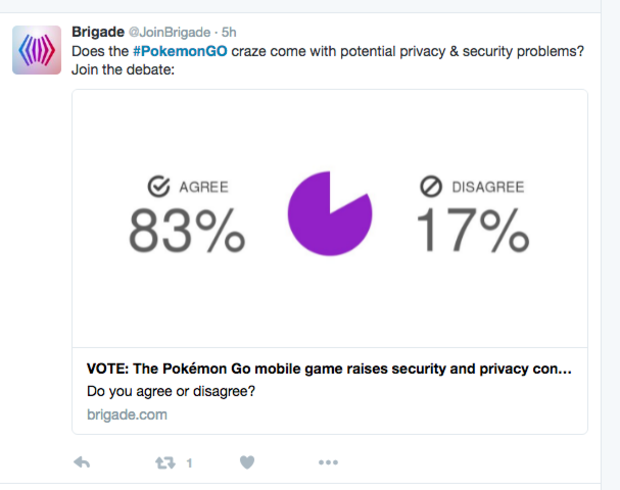 twitter-screen-shotpokemon-go-privacy.png