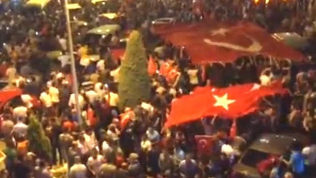 turkey-coup-3.jpg