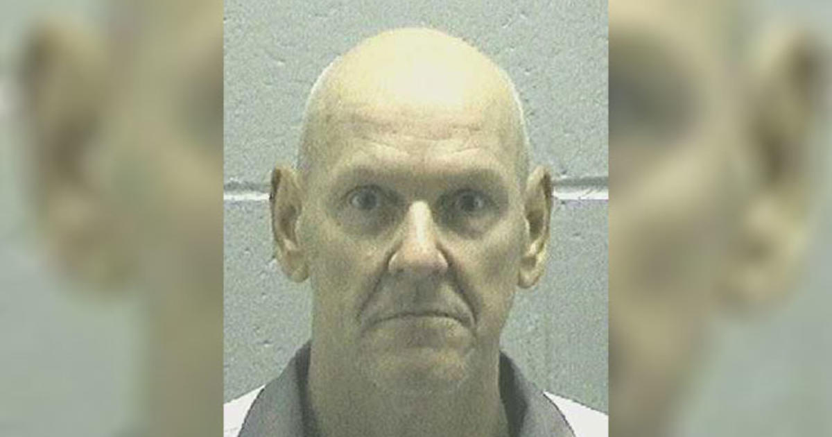 Georgia Executes John Wayne Conner For Beating Friend To