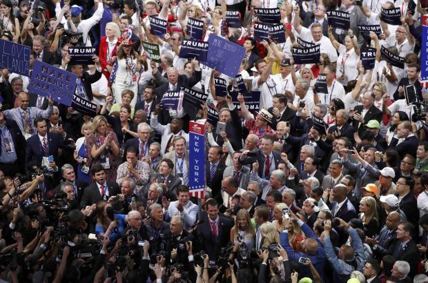 2016-07-19t232030z250845377ht1ec7j1stcx5rtrmadp3usa-election-republicans.jpg