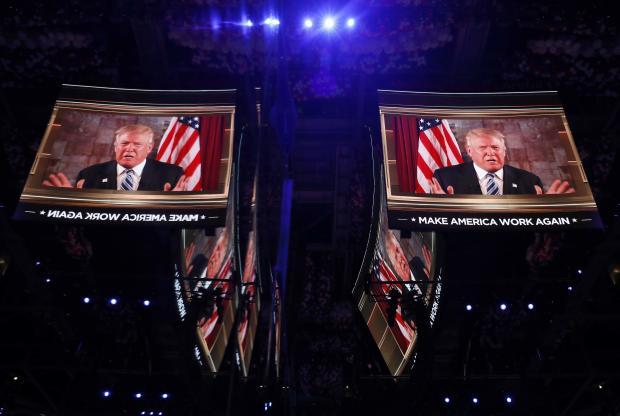 2016-07-20t011400z471915656ht1ec7k03eq29rtrmadp3usa-election-republicans.jpg