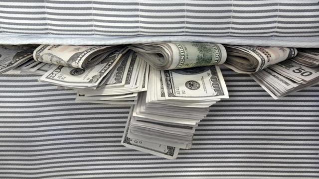 cashmattress1095255640x360.jpg