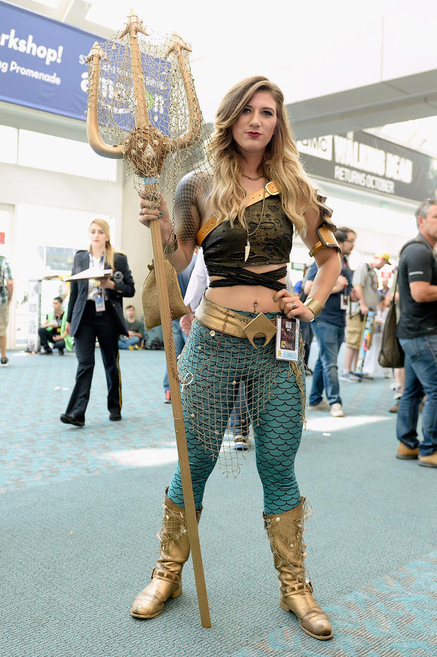 comic-con-getty-578542488.jpg