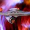 enterprise-star-trek-tv-effects-shot-a.jpg