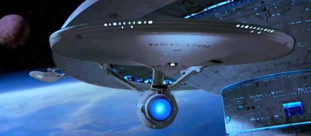 enterprise-star-trek-iii-the-search-for-spock-stolen.jpg
