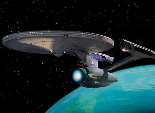 enterprise-star-trek-generations-ncc-1701a.jpg