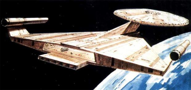 ralph-mcquarrie-star-trek-phase-ii.jpg