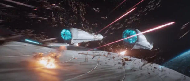 enterprise-star-trek-beyond-under-attack.jpg