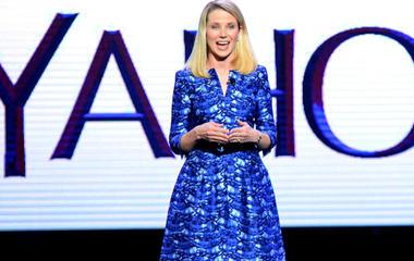 Verizon buys Yahoo in multi-billion-dollar deal